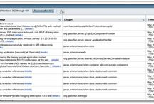 JavaEE / Java Enterprise Edition Stuff