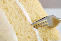 tortas faciles