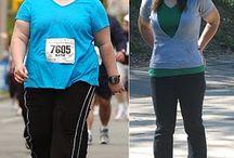 My goals/motivation for 2013 / by Sarah Landsaw