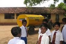 Perilmondo Onlus Sri Lanka Projects