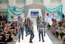The Petite Fashion Week 2017