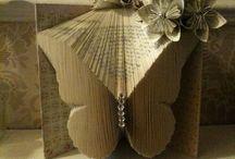 Buchkunst