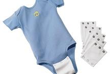 Baby / Toddler/ Preschooler Stuff / by CraftyTami 1