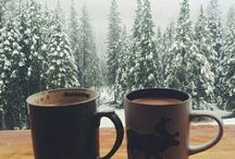 Kış & Winter