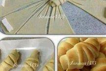 recepty vaření