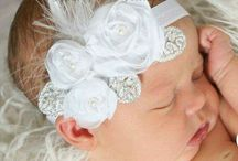christening ideas girl