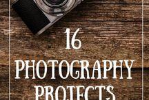 Фотография и кино