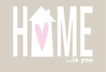 Casa Quotes / Le citazioni che ci piacciono sulla #casa  (#home #quotes)