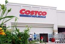 a lot of discounts at Costco's if you check into it