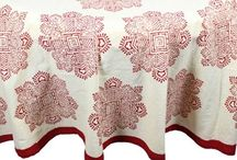 royalty route  table cover cotton pure