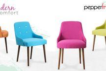 Casacraft Chair