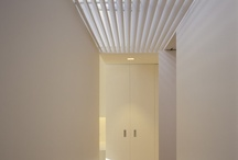 louvers / by Bernardo Garcia