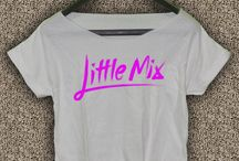 http://arjunacollection.ecrater.com/p/27108658/little-mix-tour-2017-t-shirt-crop