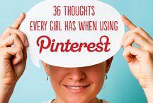 Better Pinteresting