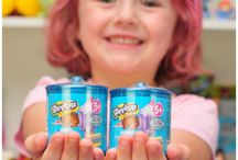 Shopkins Toy Collection / The best Shopkins Toys including Shopkins toys names and pictures. From all seasons including Shopkins Toy Fair.