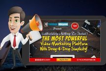 [GET] The Most #Potent #VideoMarketing #Platform With...