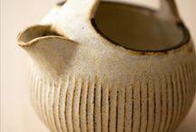 陶器アイデア