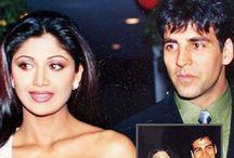 A085- Bollywood -Pollywood / Indian & Pakistani Entertainment