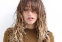 ✂️ hair