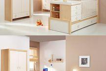 Diseño bebés