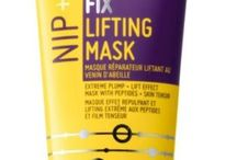Nip And Fab Voucher Code / Are you looking for nip and fab voucher code, nip and fab discount code get awesome discount.