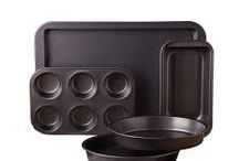 Bakeware Sets in India