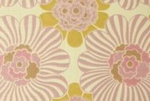 preety patterns and fabrics