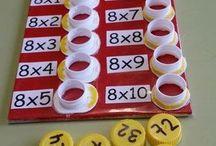 math-multiplication