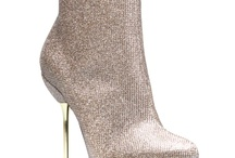 Women's shoes & Accessories  / by laura morales