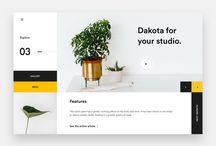 Web-design. Covers