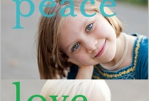 Xmas photo ideas / by Ashley Stewart
