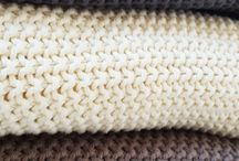 Cobertor robusto