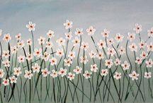 ART - PAINTINGS - KUNST - MALERI - GALLERI / art, paintings, maleri, kunst, abstract .....