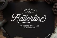 Great Font