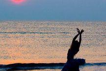 Sunset Dreams