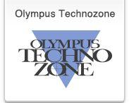Càmera OLYMPUS HD MOVIE