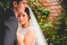 Pendrell Hall Weddings