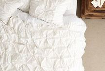 Perfect pillows & Cool cushions ! / Ideas to inspire some cushion creation