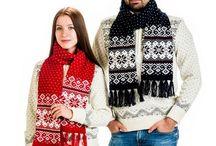 Wool Estonia