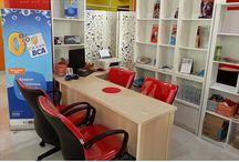 Tempat Kursus Website, SEO, Desain Grafis Favorit 2015 di Jakarta / Untuk mencari tempat kursus mengenai website, SEO, desain grafis yang termasuk dalam kategori favorit 2015 di Jakarta hendaknya dilakukan secermat mungkin.