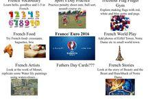 France/Euro's/Football