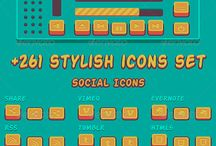 GUI buttons / gui buttons