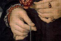 medieval detail