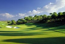 Golf Wallpapers