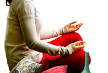 Meditation  / If you're looking for an alternative approach to easing irritable bowel syndrome symptoms and other gut related issues, mindful meditation may help.