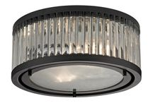 Lights / Hospitality and contract lighting for restaurants, cafes, hotels and bars including wall, floor, table and ceiling lights in modern, traditional, contemporary styles with finish options available.