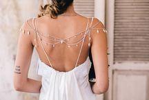 Weddings ❤️