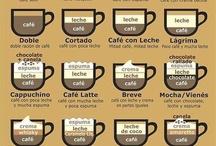 café...!