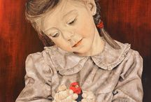 """marqueteria cirille / """"el arte de pintar sin pintura"""" - combinación y ensamble de maderas preciosas para hacer obras de arte"""
