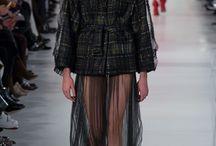 Mode - Maison Margiela